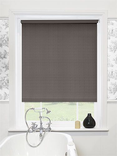 blinds bathroom on pinterest cordoba traditional roller blinds and