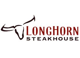 Get a free appetizer at Long Horn Steak House The Freebies Lady loves a nice juicy sirloin and baked potato from the LongHorn Steakhouse! (Especially for the price!) Right now if you sign up for the LongHorn hospitality club they will email you a coupon for a free appetizer. Take advantage of this offer and get yourself some free food : )