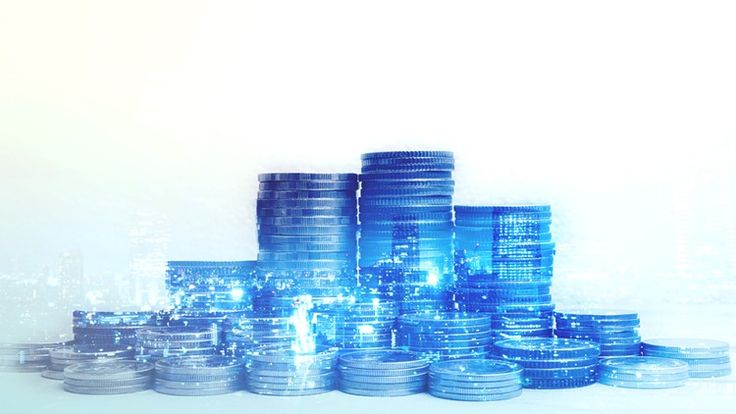 Course Description This course will introduce you to value growth investing, a method of investing that seeks out growth companies and identifies when they are good value for money. It …