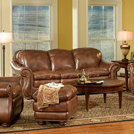 17 Best Images About Leather Italia USA On Pinterest Reclining Sectional C