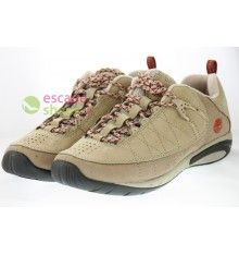 TIMBERLAND 8224R BareStep Trail Oxford All-Leather Tan BUY HERE! http://www.escapeshoes.com/pt/sapatos/727-sapatos-timberland-8224r-barestep-trail-oxford-all-leather-tan.html