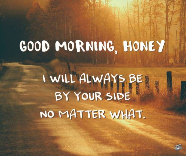 Good Morning Messages For Your Husband Good Morning Love Messages Flirty Good Morning Quotes Good Morning Messages