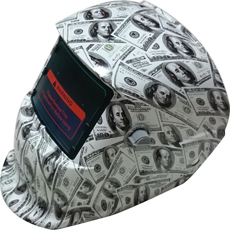 Auto Darkening Solar Welding Helmet ARC TIG MIG Weld Welder Lens Grinding Masks 23