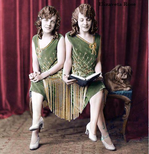 caterpillar shoes tehran girls xx school vidoevo