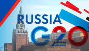 WE DID IT!  Youth Entrepreneurship IS MENTIONED IN PARAGRAPH 29 OF THE G20 LEADERS' DECLARATION.  You can find the Leaders' Declaration and accompanying documents at this link: http://en.g20russia.ru/news/20130906/782776427.html  #Australia #ENYA