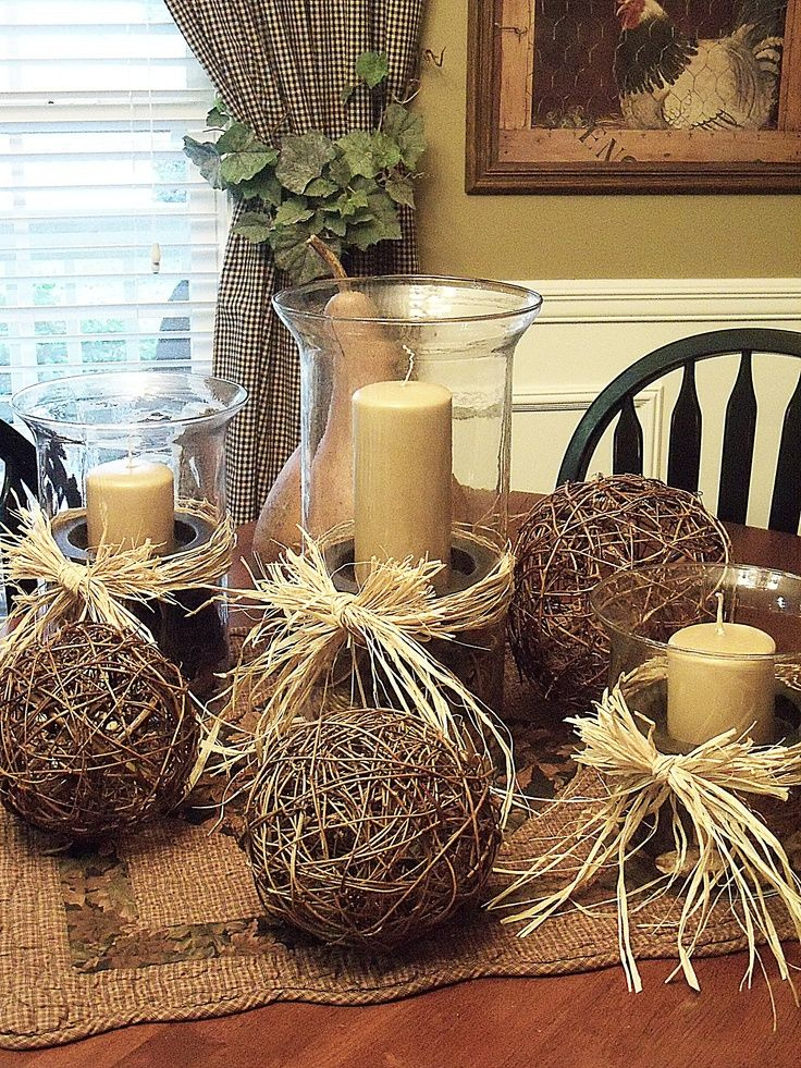 28 best images about grapevine crafts on pinterest for Pinterest crafts for home decor