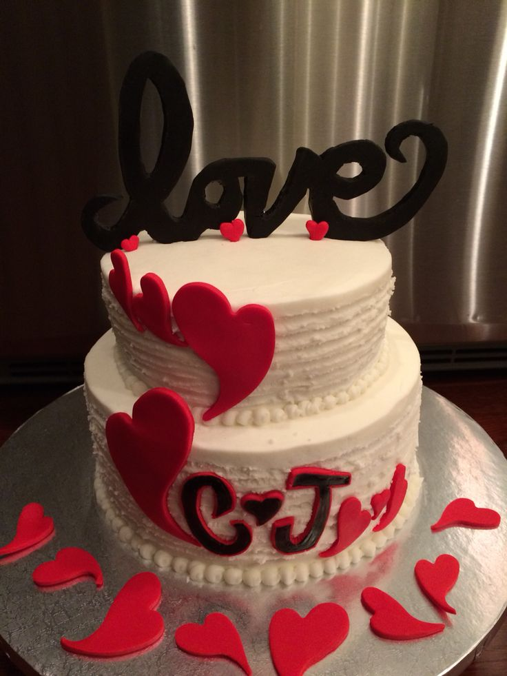 wedding cake business profitable 149 best images about anniversary cakes on 22137