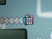 Joaca joculete din categoria jocuri cu echipa misterelor http://www.jocuripentrufete.net/taguri/rio-papagalul-zburator sau similare jocuri cu macara cu magnet