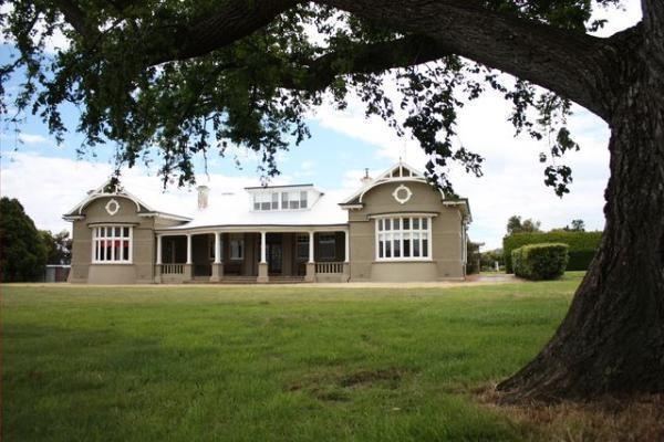 Tasmania Holiday Accommodation