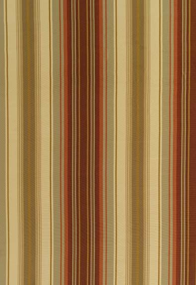 Tuscan Style. I Have This Fabric In My Window Treatments. I Love It U003c