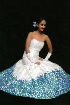 27 best habesha weddings images on pinterest ethiopian for Habesha dress for wedding