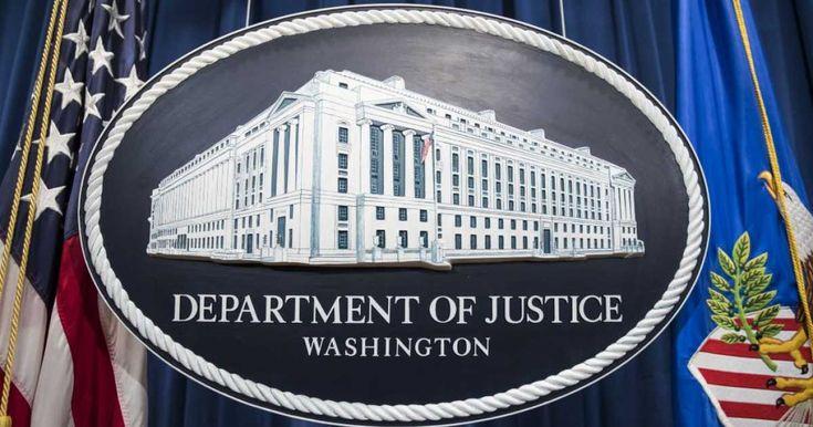 BREAKING: DOJ Locates 50,000 Missing Text Messages Between Anti-Trump FBI Officials ...