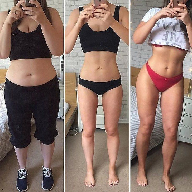The 3 Most Common Dieting Mistakes Of Women Fitness Inspiration Body Transformation Body Fitness Inspiration