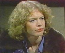 Loved Dorothy Lyman as Opal on All My Children,loved her s Naomi on Mamas Family also