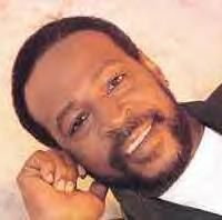 Frankie Gaye - Singer, brother of Marvin Gaye. Cremated, Forest Lawn Memorial Park (Hollywood Hills) Los Angeles, California, USA. Plot: Columbarium of Providence, Niche 64936