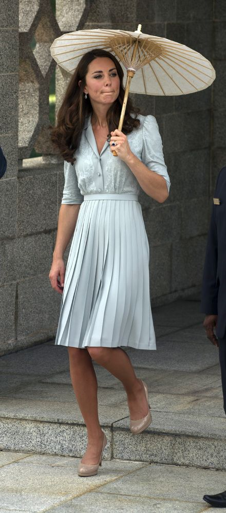 The 69 Best Pictures Of Kate Middleton The Duchess Of Cambridge