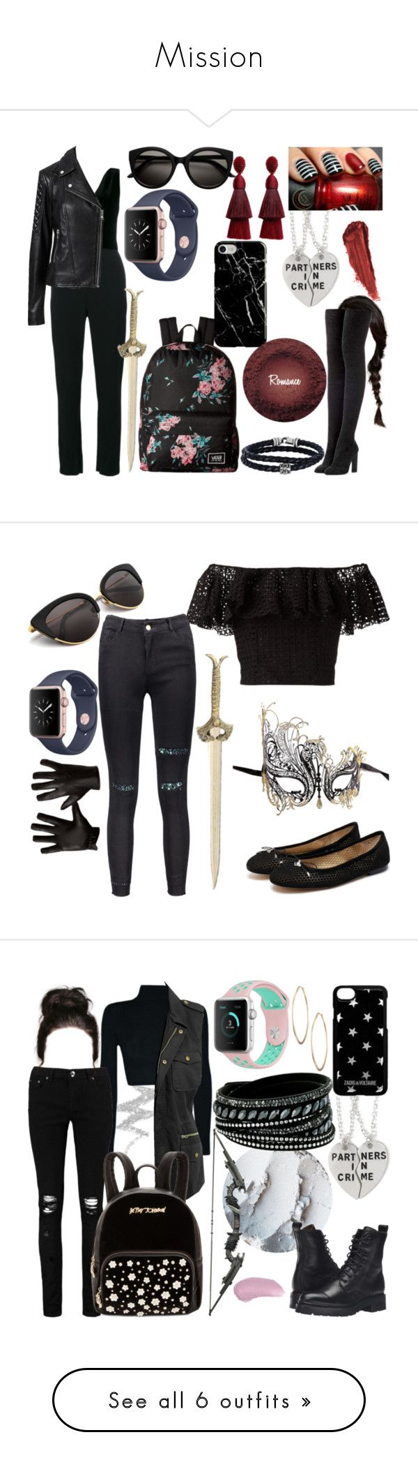 """""""Mission"""" by qwertyuiop-sparta ❤ liked on Polyvore featuring Elie Saab, Vans, adidas Originals, Witchery, Recover, Oscar de la Renta, By Terry, Phillip Gavriel, back and Philosophy di Lorenzo Serafini"""