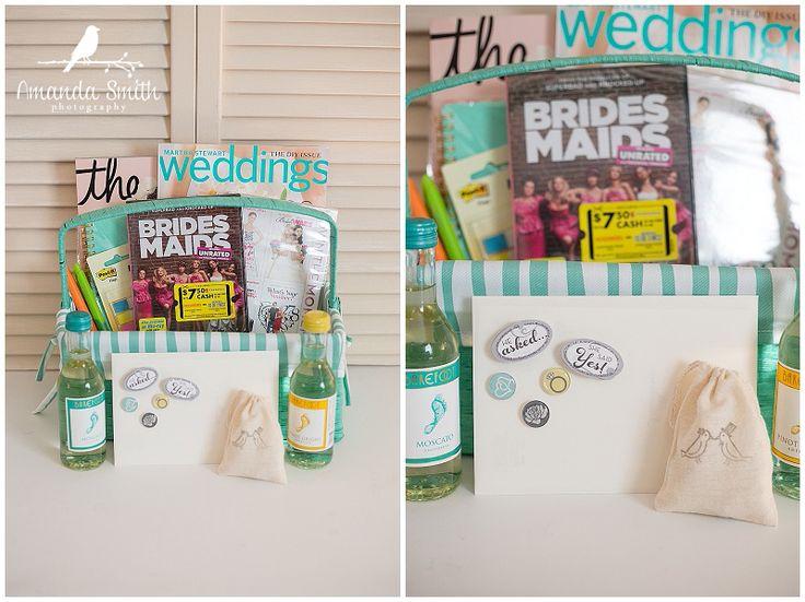 13 best Engagement gift ideas images on Pinterest | Engagement ...