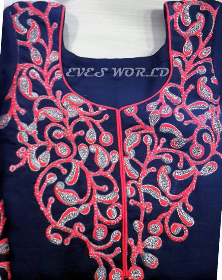 12 Best Liquid Embroidery Images On Pinterest Embroidery Designs