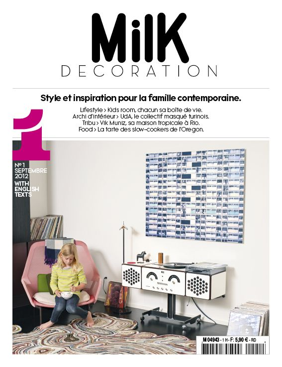 64 best covers images on pinterest milk magazine magazine covers and kids fashion. Black Bedroom Furniture Sets. Home Design Ideas