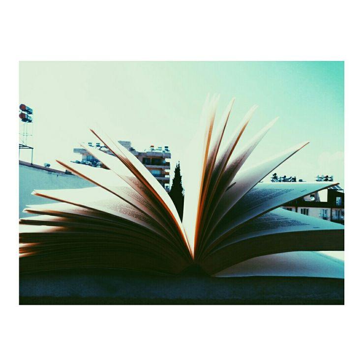 #books#book#my#love #booksonthebooks