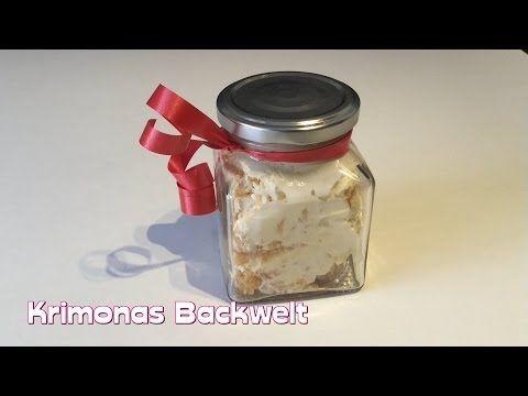 74 best Fondant Tutorial YouTube images on Pinterest Cakes and Cream - jamie oliver küchengeräte
