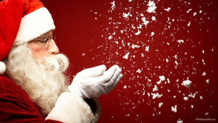 Slotastic.Com/En/Christmas