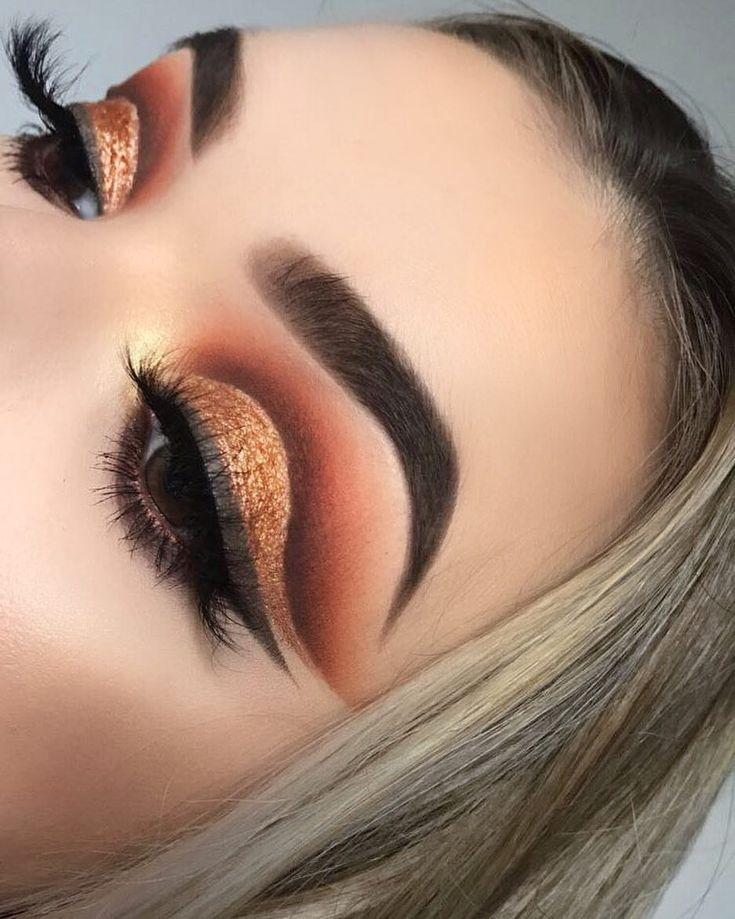 Eyes: Anastasia Beverly Hills prism palette #makeup #beauty #ad