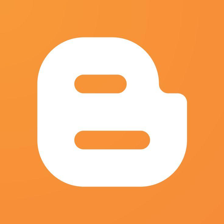 Como Criar um Blog no Blogger - Passo a Passo + Vídeo Aula