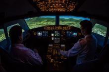 Flugsimulator Vergleich | Portal für Flugsimulatoren mit Preisvergleich & Tests