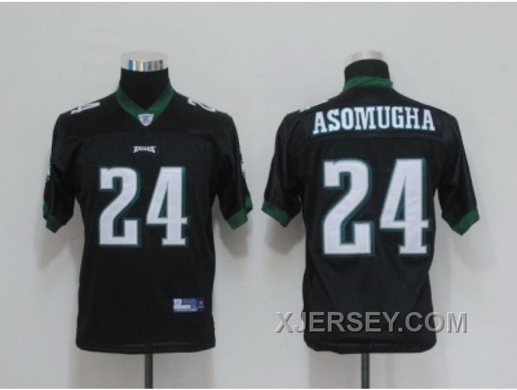http://www.xjersey.com/youth-nfl-philadelphia-eagles-24-asomugha-black-discount.html YOUTH NFL PHILADELPHIA EAGLES #24 ASOMUGHA BLACK DISCOUNT Only $34.00 , Free Shipping!