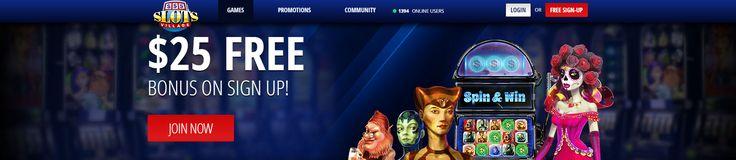 best online free slots casino zodiac