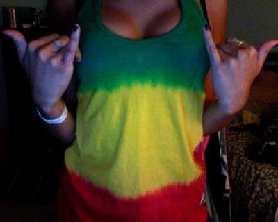 inspiration for out Italian shirts? I think soooooo!!! @Caitlin Torres