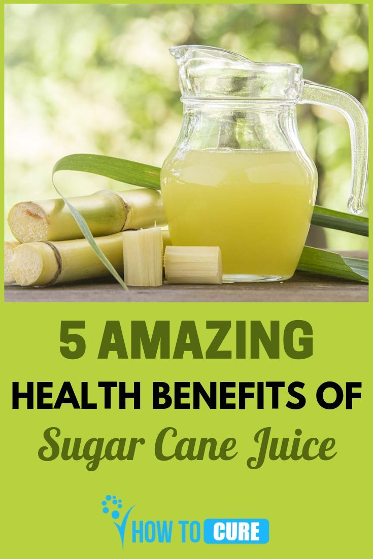 5 Amazing Benefits Of Sugar Cane Juice Sugarcane Juice Health Sugar Cane