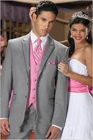 25  best ideas about Grey wedding suits on Pinterest   Grey suits ...
