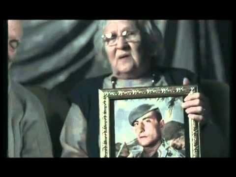 "Mustafa Ceceli - ""Unutamam"" - YouTube"