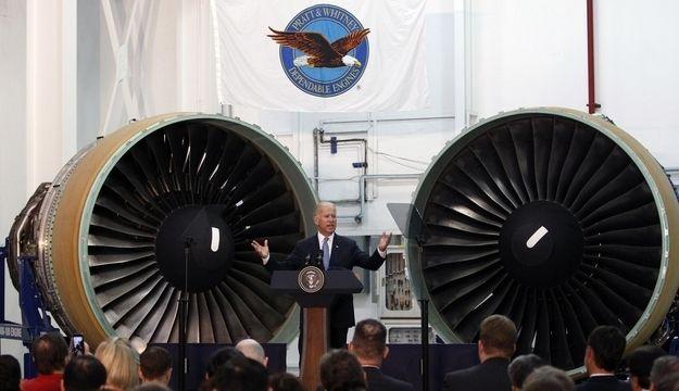 When he gave a speech that looked like the final speech in Independence Day. | The 21 Most Joe Biden-Est Things Joe Biden Has Ever Joe Bidened
