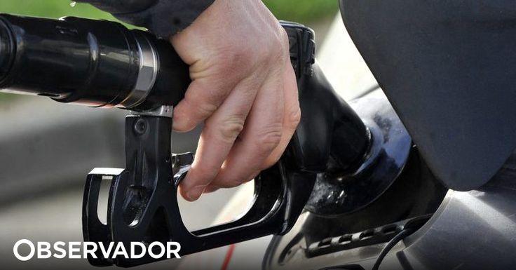 O reflexo do aumento do preço de petróleo na subida dos combustíveis vai depender da taxa de câmbio do euro. A valorização do euro e da libra face ao dólar tem mitigado os impactos. http://observador.pt/2018/01/29/aumento-dos-combustiveis-vai-depender-da-taxa-de-cambio-do-euro/
