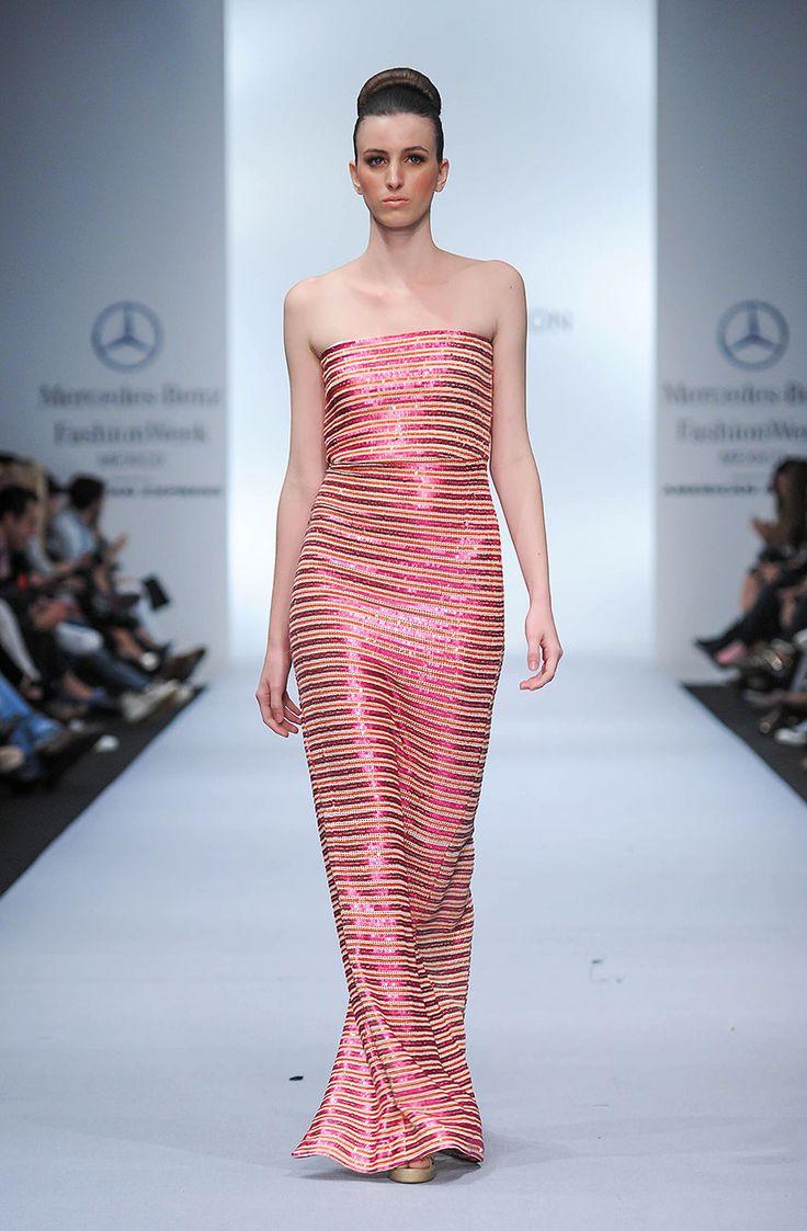 87 mejores imágenes de Mexican Fashion | Moda Mexicana en Pinterest ...