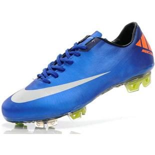Nike Football, Football Shoes, Cristiano Ronaldo Soccer Shoes, Superfly, Soccer  Cleats, Orange, Ps, Blue, Football Boots