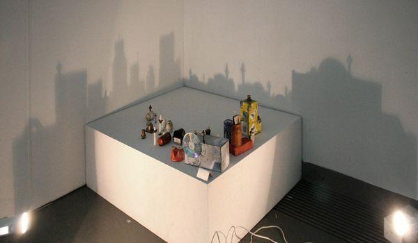 Rashad Alakbarov: Artists, Trav'Lin Lights, Cities, Shadows Paintings, Design Art, Rashad Alakbarov, Lights And Shadows, Shadowart, Shadows Art