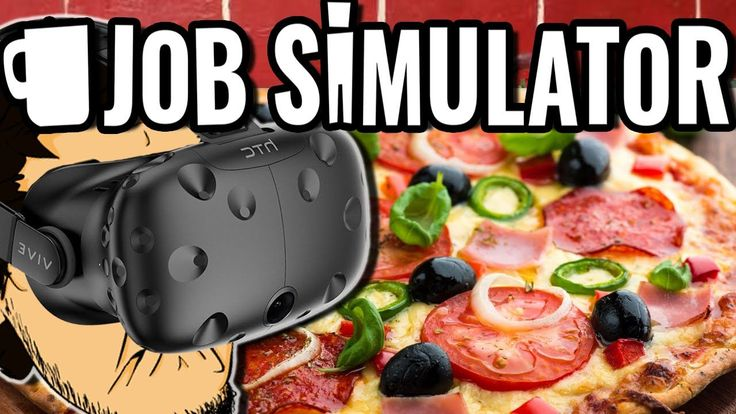 #VR #VRGames #Drone #Gaming Let's Play Job Simulator Gameplay - Gourmet Chef   Max's First Impressions (VR HTC VIVE) htc vive first impressions, htc vive first time, htc vive gameplay, htc vive games, HTC Vive Let''s Play, Job Simulator, job simulator chef, job simulator chef gameplay, job simulator first impressions, job simulator funny moments, job simulator gameplay, job simulator highlights, Job Simulator HTC Vive, job simulator part 1, job simulator review, job simulato