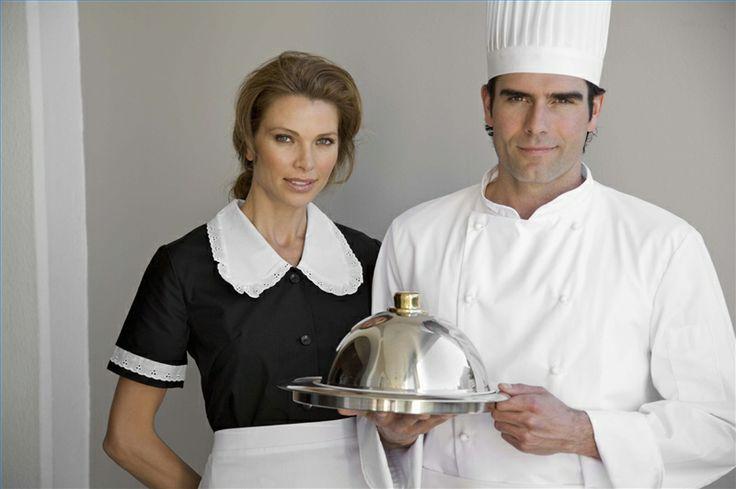 The 25+ best Chef salary ideas on Pinterest   Share tips sunday ...