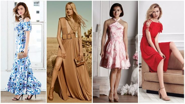 Best 25+ Semi Formal Outfits Ideas On Pinterest