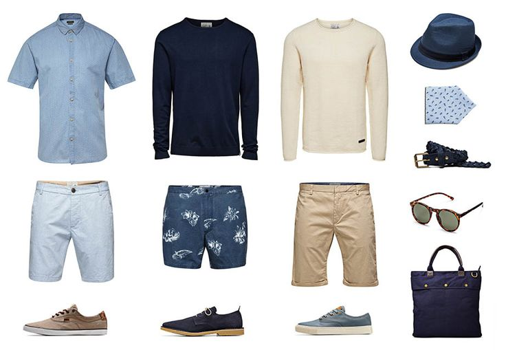What to wear for a garden party we got some suggestions here fashion men jackandjonesme for What to wear to a garden party