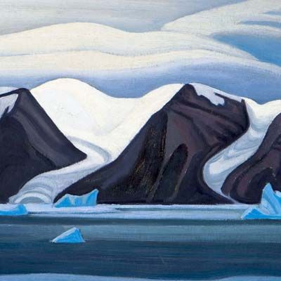 Google Image Result for http://sanseverything.files.wordpress.com/2008/11/lawren-harris-nerke-1124.jpg