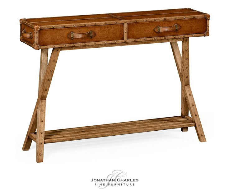 Jonathan Charles Coffee Table Images 17 Best Ideas About