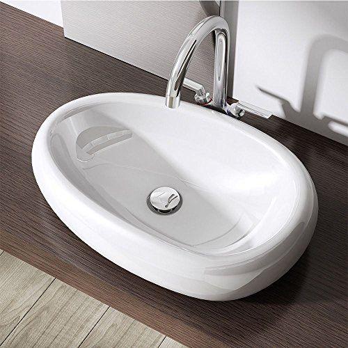Durovin Bathroom Ceramic CounterTop Wash Basin Sink Tear ... https://www.amazon.co.uk/dp/B01EHTZI4M/ref=cm_sw_r_pi_dp_x_CxxgzbXPSJZQW