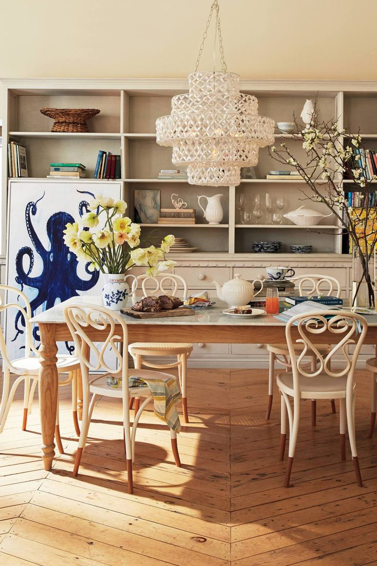 best dining room images on pinterest dinner parties dining