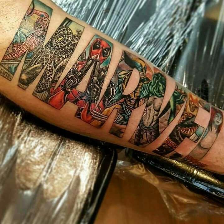 Best 25+ Tattoo Pain Chart Ideas On Pinterest